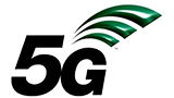 5G, la 3GPP approva la prima specifica ufficiale