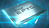 AMD EPYC e Microsoft  Azure per lo storage in cloud