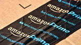 Amazon da sola ha quasi la metà del mercato e-commerce americano