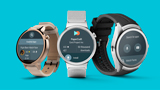 Google rilascia Android Wear 2.0 Developer Preview 3. Ecco tutte le novit�