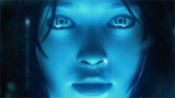 Cortana su Xbox One anche in Italia