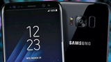 Samsung Galaxy S8, rivelate specifiche tecniche e nuove foto del top di gamma