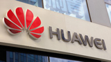 Kunpeng 920 è la CPU server di Huawei basata su architettura ARM a 7nm