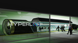 Hyperloop da New York a Washington: Elon Musk conferma l'approvazione del governo