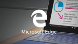 Windows Mail, tutti i link aperti con Microsoft Edge: al via i test
