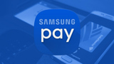 Samsung Pay in Italia dagli inizi del 2018. Pronta la sfida con Apple Pay