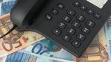TIM e Vodafone tornano alla fatturazione mensile ma con un aumento dell'8.6%