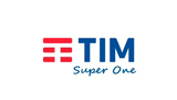 TIM Super One: la nuova offerta con 32GB di traffico dati e minuti illimitati