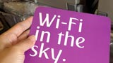 Super wifi satellitare in arrivo sui voli Emirates e Cathay Pacific