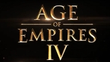 Annunciato Age of Empires IV