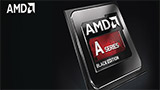 AMD Power Pack: processori in bundle per i piccoli assemblatori