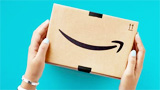 Offerte Amazon di oggi e idee regalo: iPhone, Huawei Mate 20, Playstation, MacBook Air e molto altro