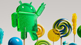 Con Android for Work Google guarda al settore PRO