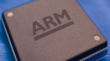 SoftBank acquisisce ARM per oltre 30 mld di dollari e punta all'IoT
