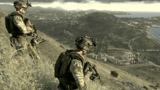 Il video Scanning the Horizon illustra il futuro di Arma 3