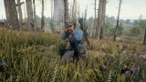 PlayerUnknown's BattleGrounds 1.0: arrivano i replay