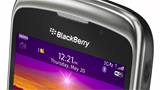 RIM: via l'hardware e software in licenza dopo BlackBerry 10?