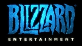 Blizzard smette di supportare Windows XP e Vista