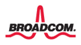 Broadcom acquisisce Innovision Research & Technology