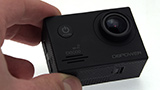 DBPower EX5000: action-cam Full HD con display a basso prezzo