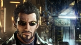 Deus Ex Mankind Divided: ecco com'� la grafica su PC