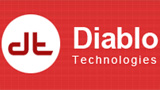 Diablo Technologies e Memory Channel Storage: SSD in formato DIMM