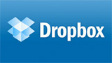 Bubbli e le foto sferiche finiscono in Dropbox