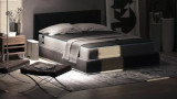 Eight Sleep presenta The Pod, materasso intelligente che sa come farti riposare