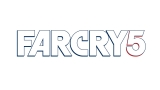 Far Cry 5: annunciati i requisiti hardware