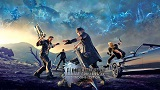 Demo di Final Fantasy XV Windows Edition disponibile la prossima settimana