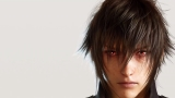 Final Fantasy XV in fase gold e nuovo trailer Omen