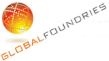 GTC: un evento GlobalFoundries per l'industria dei semiconduttori
