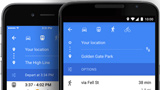 Google Maps introduce nuovi comandi vocali 'Ok, Google'