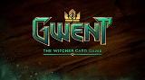 Gwent: The Witcher Card Game, ecco quando terminerà la beta pubblica