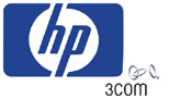 HP pronta all'acquisizione di 3Com