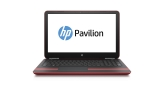 Portatile HP Pavilion 15: RAM 8GB, SSD M.2 256GB, GeForce 940MX, full HD a 639 Euro su Amazon (-160 euro)