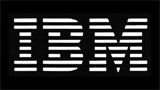 Accordo di cross-licensing tra IBM e Samsung