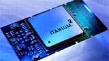 Xeon vs Itanium: la contrapposizione interna in Intel