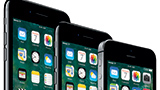 Crack della password dei backup più semplice su iOS 10, Apple prepara il fix