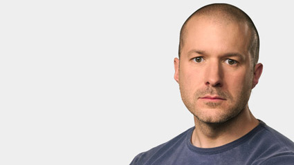 Apple, Jony Ive torna al comando operativo del team design