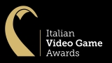Italian Video Game Awards 2019: svelate le nomination agli Oscar del videogioco