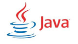 Oracle rende disponibile Java Enterprise Edition 7