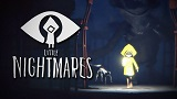 Bandai Namco annuncia la data d'uscita di Little Nightmares