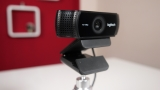 Logitech C922: la webcam per lo streaming ora anche a 60fps