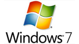 Microsoft spinge verso Windows 10 chi ancora usa Windows 7