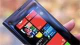 In forte crescita la presenza di smartphone Windows Phone, grazie a Nokia