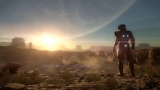 Mass Effect Andromeda: mostrato il gameplay