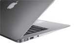 Apple, nuovi MacBook Air ed iMac ad ottobre | Rumor