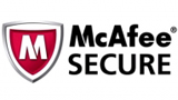 McAfee acquisisce Sentrigo per la sicurezza dei database