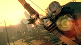 Metal Gear Survive: nuovo video di gameplay e info sulla beta pubblica